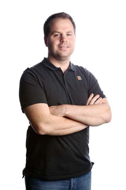 Mark - Fysionovum